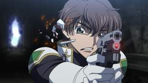 code_geass_movie_2nd_04