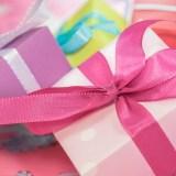 茅野愛衣さんの誕生日は9月13日!「かやのみ」から本人コメントも発表!