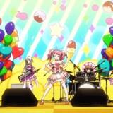 『バンドリ2期』1話感想!5バンドが一気に登場の山盛りSP!その理由は?【BanG Dream! 2nd Season】