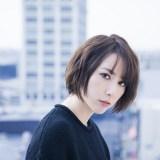 藍井エイル新アルバム「FRAGMENT」より、ジャケ写や収録曲のMVが解禁!リリイベ決定!