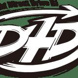『D4DJ』ブシロード DJ LIVE vol.2 ダイジェスト映像がyoutubeにて公開!【動画】