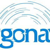 『バンドリ』「Argonavis ラジオライン」配信決定!アルゴナの2名がMCに!【画像付】