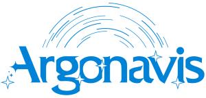 Argonavis(アルゴナビス)