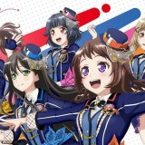 Poppin'Party(ポピパ)ファンミーティングツアー2019開催!チケット情報・開催概要まとめ!