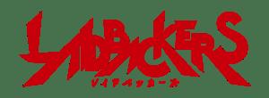 劇場アニメ「LAIDBACKERS -レイドバッカーズ-」