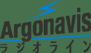 「Argonavis ラジオライン」配信決定!