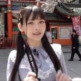 上坂すみれが秋葉原をカメラ旅!神田明神やメイドカフェへ!画像3枚&コメント有【声優カメラ旅 第12話】