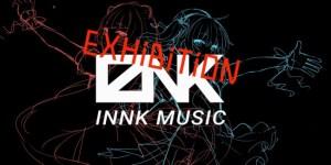 AZKi×星街すいせい ツーマンライブ『INNK EXHiBiTiON』