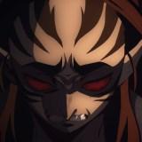『鬼滅の刃』響凱(きょうがい)のイラスト&声優・諏訪部順一の公式コメントが到着!【PV・画像】