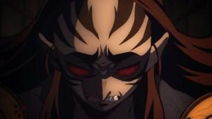 『鬼滅の刃』響凱(きょうがい)のイラスト画像
