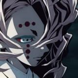 『鬼滅の刃』累(るい)のイラスト&声優・内山昴輝の公式コメントが到着!【画像】