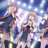 『ぼく勉』アニメ2期最新PV公開!BD4巻パッケージイラストなども解禁!