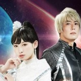 『とある科学の超電磁砲T』3期OP主題歌「final phase/fripSide」CD発売・mp3配信情報!