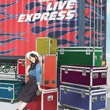 水樹奈々「LIVE EXPRESS 2019」千葉公演のセトリ内容・Blu-ray&DVD発売情報をお届け!