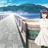 青ブタ映画『ゆめみる少女』Blu-ray&DVDが豪華特典付きで発売決定!リリイベ開催!