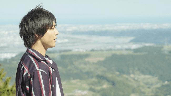 第2回『声優ビデオ 声をおいてくる(河本啓佑編)』発売記念イベント開催決定!