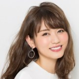 『ジビエート』船田キャスリーンの声優は藤井ゆきよに決定!公式コメント到着!