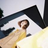 ましのみ × sasakure.UK コラボによるデジタルシングル発売決定!東京&大阪でワンマンライブも開催!