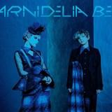 GARNiDELiAベストアルバム「GARNiDELiA BEST」発売日・CD情報!ダイジェスト動画公開!