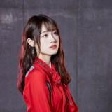『プランダラ』主題歌CD発売記念!LINE LIVEの生放送を2/12に実施!