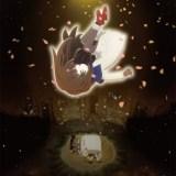 アニメ映画『DEEMO THE MOVIE』声優・あらすじ・原作ゲーム情報【画像・PV付】