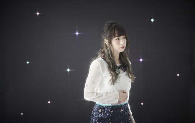 『俺ガイル3期』OP主題歌「芽ぐみの雨/やなぎなぎ」歌詞の意味考察&CD発売情報!