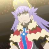 アニメ『ポケモン』ダンデ&ワタルの声優が決定!強さ溢れるかっこいいイラスト画像も到着!