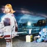 ましのみ新曲「7」、ドラマ『死にたい夜にかぎって』OP主題歌に抜擢!