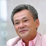 『ジビエート』ヨシナガ博士のイラスト&声優:池田秀一コメント到着【プロフィール・画像有】