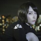 『SAO アリシゼーション』第4クールED主題歌は藍井エイル「I will…」コメント到着!