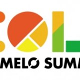 アニサマ2020が延期へ【Animelo Summer Live 2020 -COLORS-】