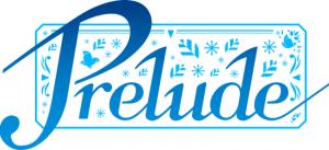 『バンドリ』Morfonica(モルフォニカ)イベント「Prelude」