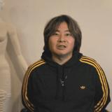 『ジビエート』クリエイターが週替わり動画でPR!最後は大物アーティストが登場!