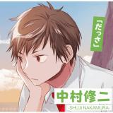 『弱キャラ友崎くん』アニメ化!声優はドラマCDからの続投!追加キャストに岡本信彦!【画像】