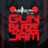 ドールズフロントライン初のライブイベント、1st Live「GUNBLAZE JAM」2020年6月開催!チケット・概要