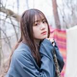 伊藤美来5thライブBlu-rayオンライン同時視聴会 開催決定!
