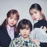 2020春アニメ『かいけつゾロリ』ED主題歌はONEPIXCEL「シャラララ」コメント到着!