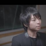 声優・柿原徹也が専門学校時代の思い出や仕事への想いを語るインタビュー動画公開!
