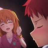 アニメ『ド級編隊エグゼロス』1話あらすじ・先行カット画像公開!