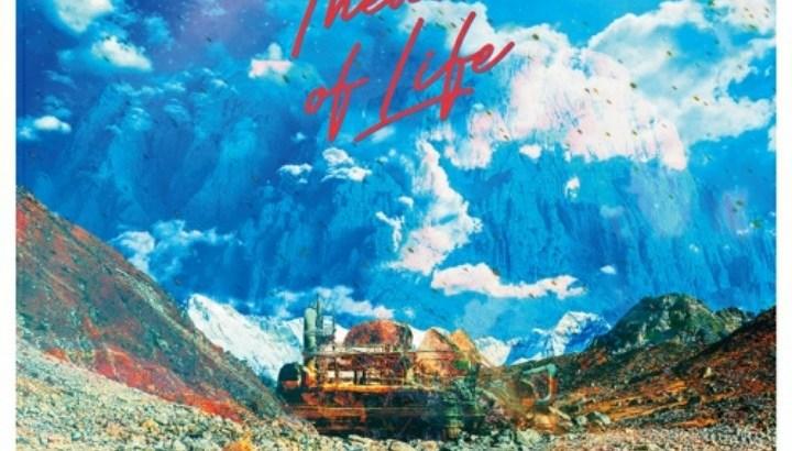 デカダンスOP「Theater of Life/鈴木このみ」歌詞の意味をネタバレ考察【CD情報付】