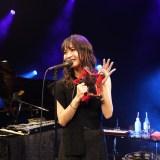 May'nアコースティックコンサート2020「ハングジャム4.5」セトリ・公式画像が到着!ミニアルバム発売決定!