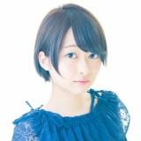 このすばアプリ「このファン」リア役声優:河瀬茉希コメント到着!シングル5/13発売!