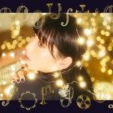 南條愛乃アコースティックアルバム「Acoustic for you.」を即買いした理由・CD発売情報!