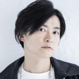 声優・下野紘がラジオで絵本を朗読!本人コメント到着!放送日:10/19~22