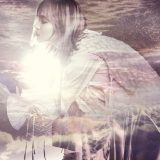 LiSA新曲『dawn』発売記念!TOKYO FM 9番組に出演!