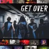 映画『GET OVER -JAM Project THE MOVIE-』2/26公開!牙狼<GARO>原作者・出演者コメント解禁!