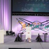 劇場版DEEMO、日向坂46・丹生明里が声優に!竹達彩奈コメントも!Anime Japan2021レポート