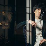 「86-エイティシックス-」EDはSawanoHiroyuki [nZk]: mizuki「Avid」に決定!コメント到着!