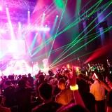 『D4DJ』Merm4id 1stライブ オフィシャルレポート!クラブサウンド&ダンスなどで大熱狂!