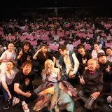 MARiA Live 2021「うたものがたり」セトリ・公式ライブレポート!草野華余子、TAKUYA出演&第二弾写真集が発売決定!